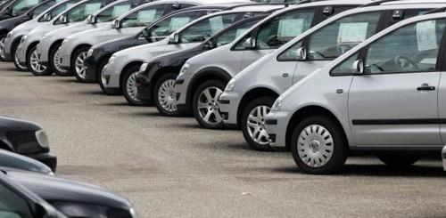 blog magazine auto selection - marché voiture occasion
