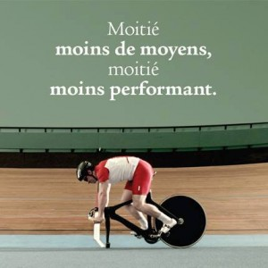 campagne swiss life medicaments au volant