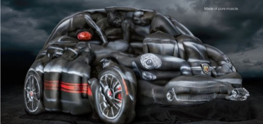 2013-fiat-500-abarth-cabriolet-body-paint