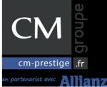 Logo prestige-Allianz