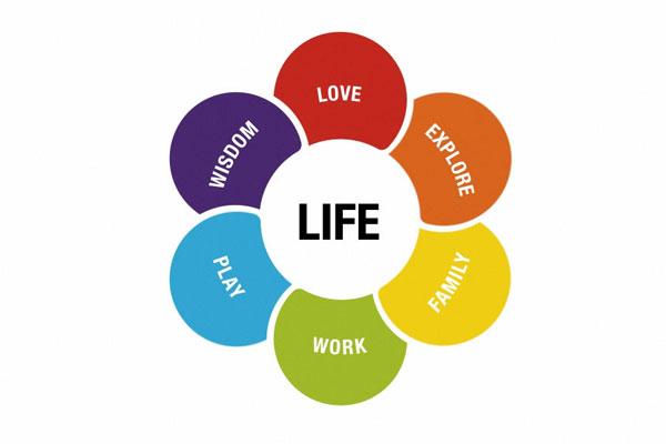 La stratégie design de Renault : le cycle de la vie