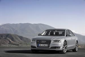 Audi_A8_TFSI