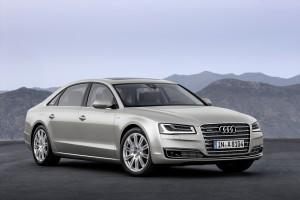 Audi_A8_W12_01_7