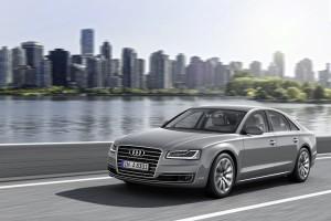 Audi_A8_hybrid_7