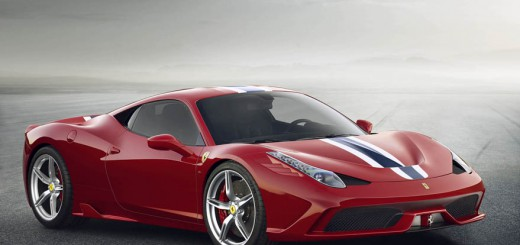ferrari-458-speciale-sports-car