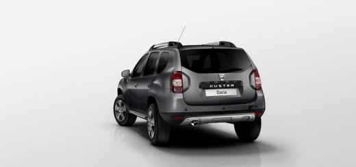photo Dacia duster 2013 2