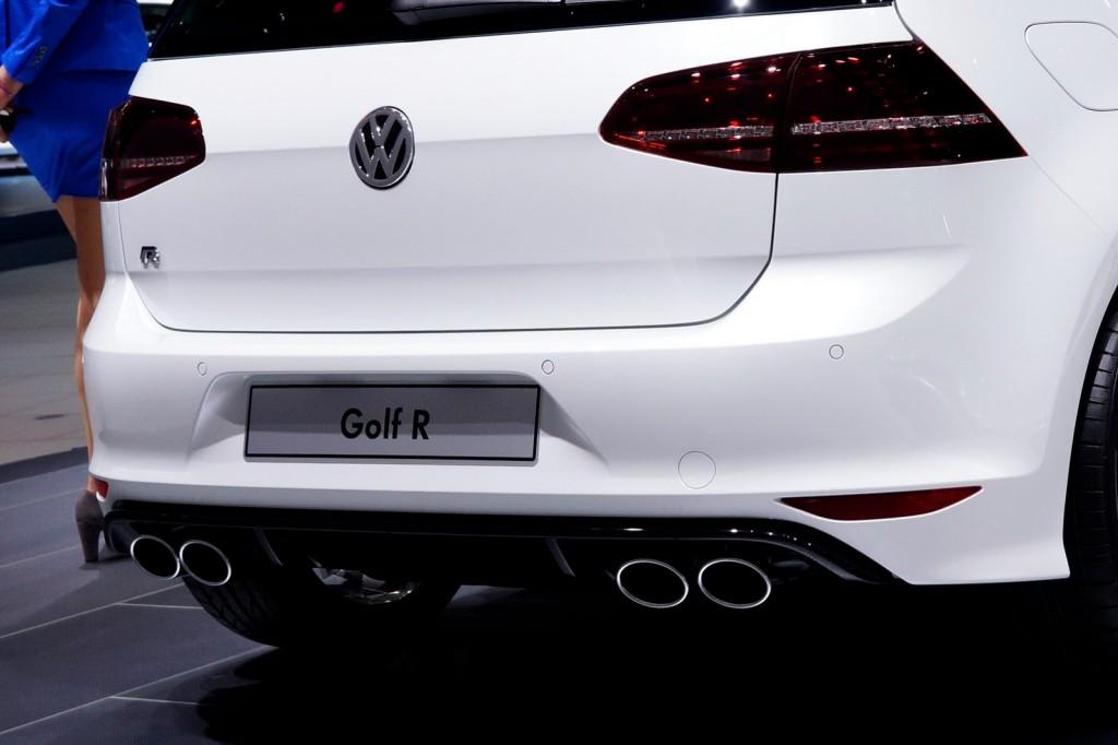 VW-Golf-R-Mk7-11[2]