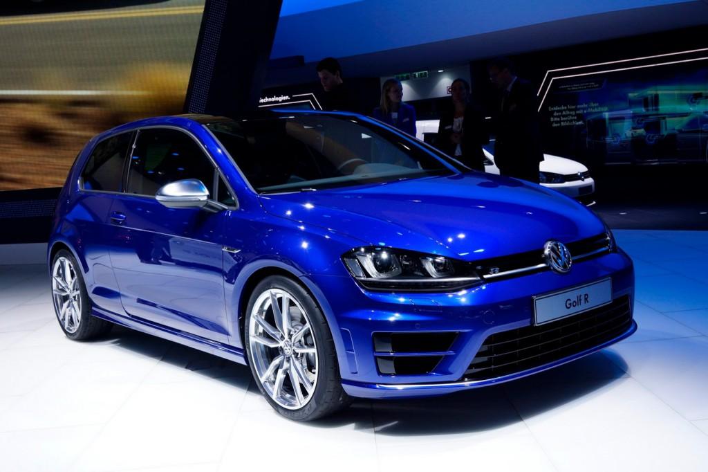 VW-Golf-R-Mk7-4[2] (1)