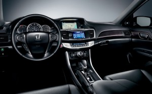 2014-honda-accord-sedan-audio-control1-a