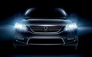 2014-honda-accord-sedan-front4