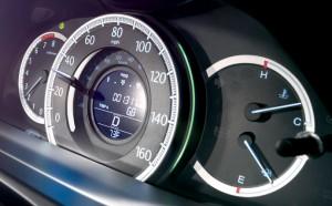2014-honda-accord-sedan-fuel-efficiency