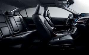 2014-honda-accord-sedan-interior