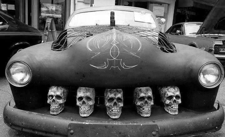 halloween-calendre-tete-de-mort