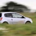 Vitesse limit�e � 80 km/h : une exp�rimentation va d�buter