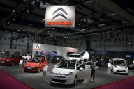 Salon automobile toulouse