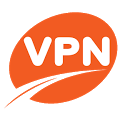 VPN Autos, vente de voitures neuves et occasion pas chères