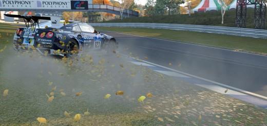 Gran Turismo 6 : Nissan GT-R Nismo