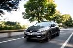 Nouvelle Renault megane berline 2014 (4)