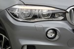 optique phare avant new BMW X5