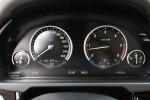 tableau de bord nouveau BMW X5