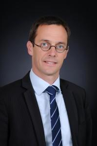 Antoine Raguet Groupe Bernard