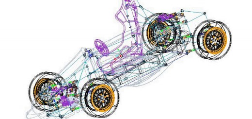 formula student skema racing
