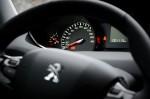 nouvelle peugeot 308 volant compteur vitesse