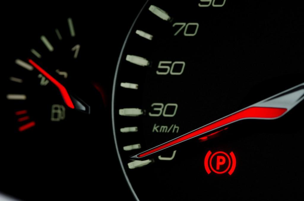 nouvelle peugeot 308 vitesse