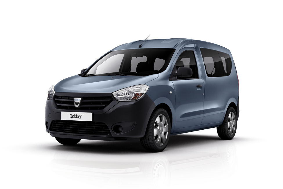 le gpl arrive sur dacia lodgy et dacia dokker. Black Bedroom Furniture Sets. Home Design Ideas