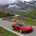 Quelle voiture sera �lue la plus belle de l?ann�e 2014 ? Notre pronostic !