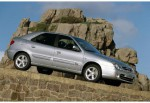 http://blog.auto-selection.com/wp-content/uploads/2014/01/citroen-xsara-p0008492.jpg