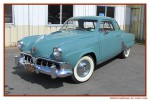 studebaker-commander-regal-1952-a