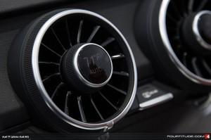 Audi-TT-CES-2014