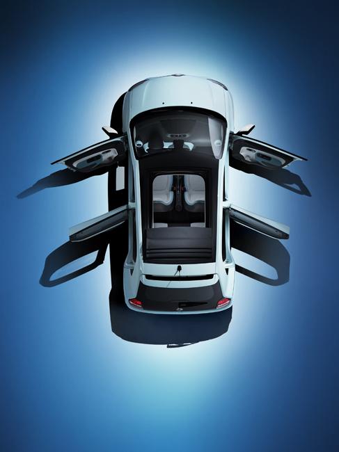 nouvelle Renault Twingo 2014 (7)