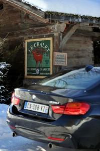 BMW-France-et-Relais-Châteaux
