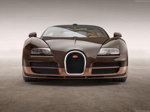 Bugatti-Veyron_Rembrandt 2014