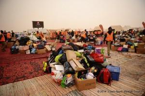 Toutes les fournitures pour les écoles marocaines