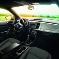 Volkswagen coccinelle 2014_art_interieur_pop