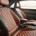 Volkswagen coccinelle 2014_couture_sellerie_brune