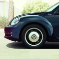Volkswagen coccinelle 2014_origin_interieur