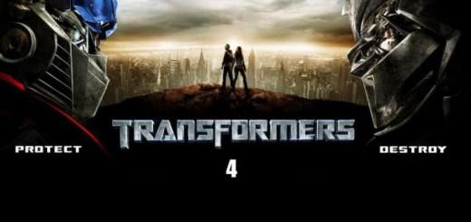 affiche-provisoire-du-film-transformers-4