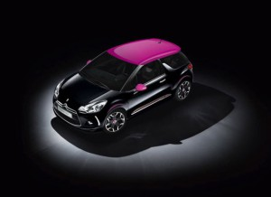 citroen-ds3-dark-rose-2014
