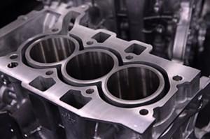 moteur 3 cylindres