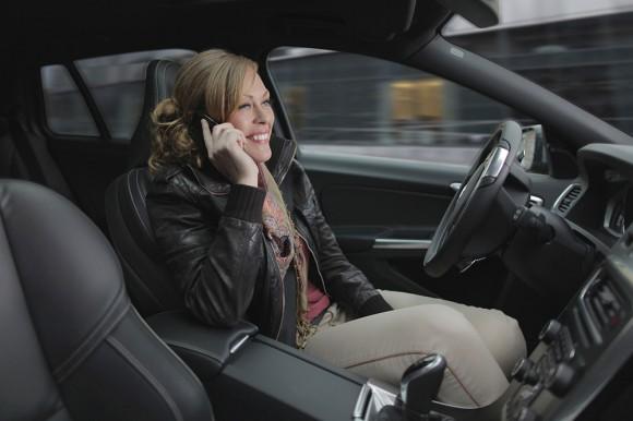 volvo voiture autonome (1)