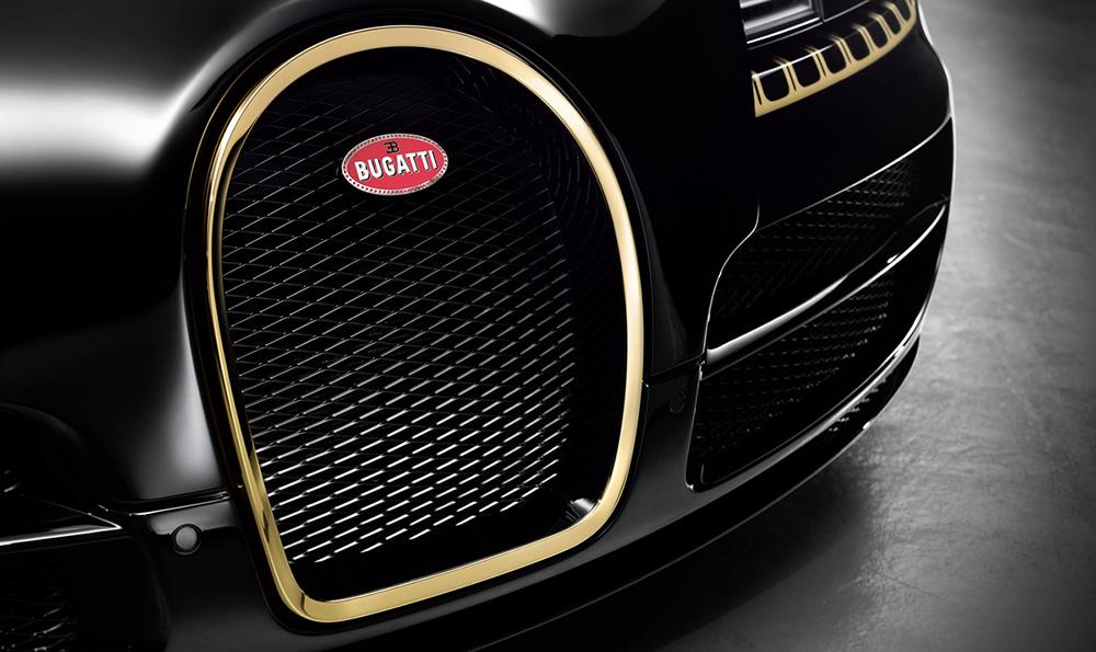 bugatti black bess 6e legende bas e sur la veyron grand sport vitesse. Black Bedroom Furniture Sets. Home Design Ideas
