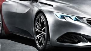 2014-Peugeot-Exalt concept