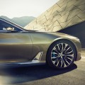 BMW Vision Future Luxury (29)