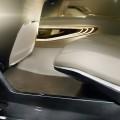 BMW Vision Future Luxury (29)