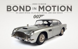 Exposition Bond In Motion 007