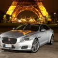 En avant premi�re : Les voitures pr�sentes au Salon Automobile de Paris 2014